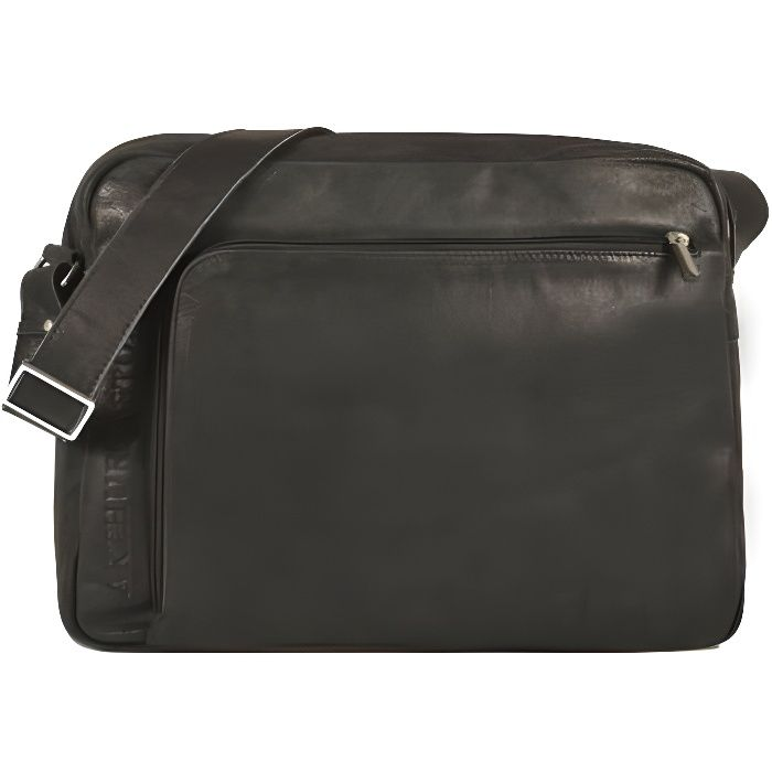 adb28fb510 Sac reporter besace homme - Achat / Vente pas cher
