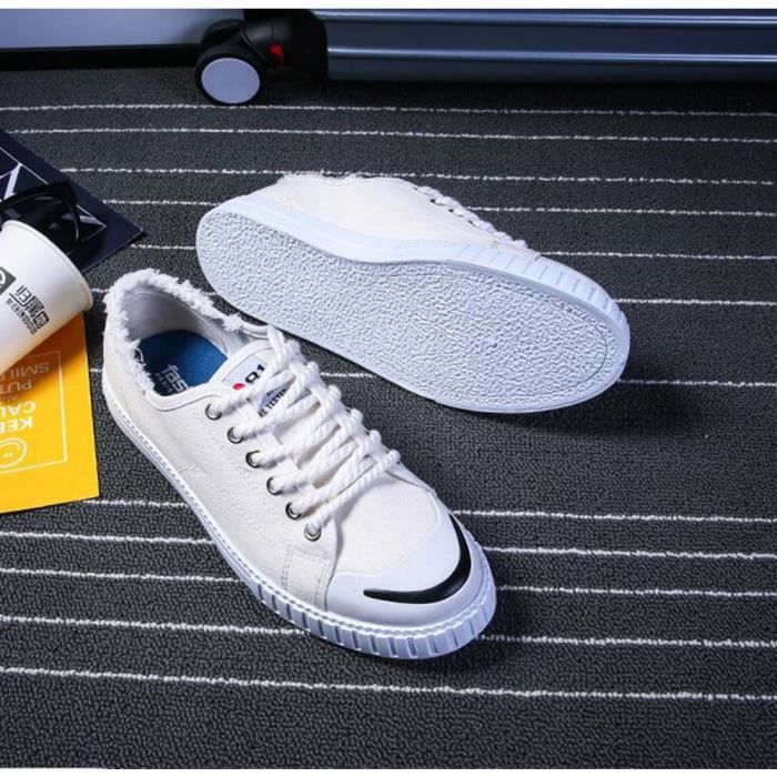 chaussure homme 2017 ete Nouvelle arrivee Sneaker hommes Antidérapant Marque De Luxe chaussures Respirant Grande Taille yzx288 lsYQlMbO0W