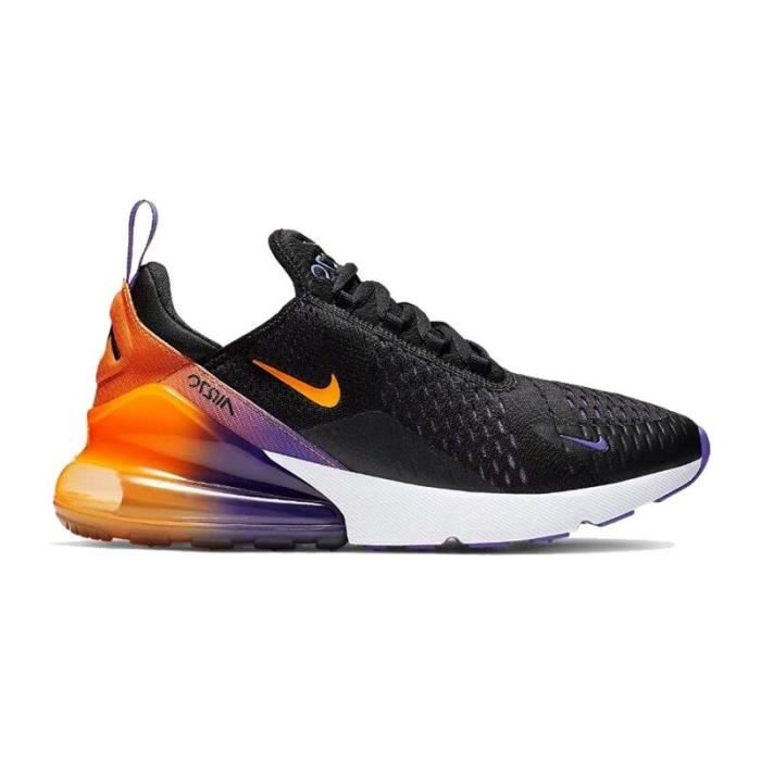 Nike Homme 270 Ref 081 cn7077 Femme Max Chaussures Air Basket Running m0vnO8Nw