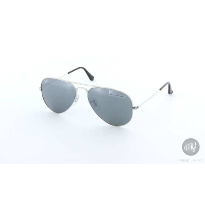 Ray ban aviator 62 - Achat   Vente pas cher 935acc0813aa