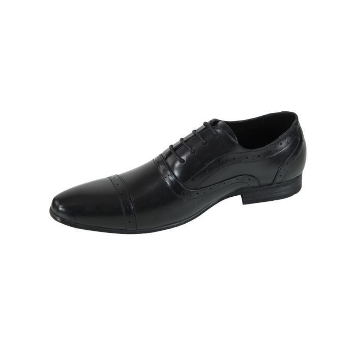 Chaussure GH3023
