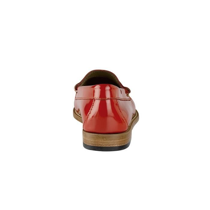 Whitney Penny Mocassins VOA8D Taille-39