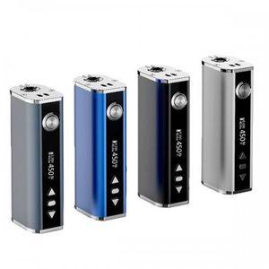 CIGARETTE ÉLECTRONIQUE Cigarette Electronique - Istick 40w TC - Eleaf (No