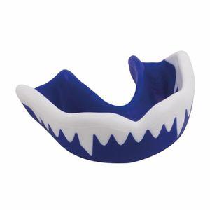 PROTÈGE-DENTS GILBERT Protège Dents Viper Adulte RGB