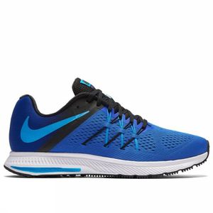 newest 96cd3 82350 ... where can i buy chaussures multisport nike zoom winflo 3 831561 401  running homme 91a8e 01278