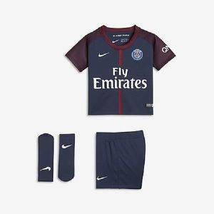 maillot psg 2017 2018 achat vente pas cher cdiscount. Black Bedroom Furniture Sets. Home Design Ideas
