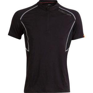 MAILLOT DE RUNNING T-shirt Running Homme ATHLI-TECH CHRISTOPHE TMC DE