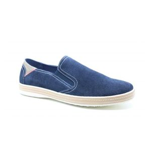 MOCASSIN Chaussure homme > Mocasin