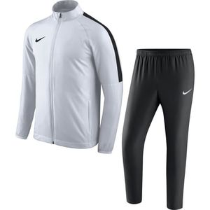 Pas Nike Cher Vente Achat Dry Academy pwHnAxRq0a