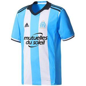 Maillot Extérieur Olympique de Marseille prix