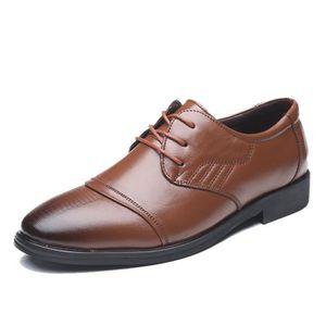 DERBY IZTPSERG Chaussure derby homme