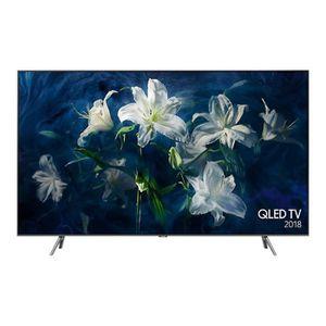 Téléviseur LED Samsung QE65Q8DNAT Classe 65
