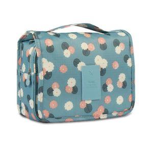 BOITE A BIJOUX Les sacs à cosmétiques nouveau sac crochet sacs de