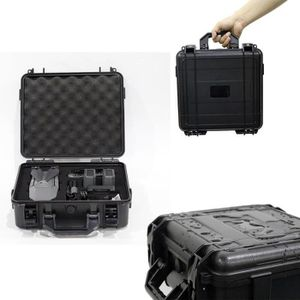 SAC À DOS Sac à dos Drone Max Ultimate Backpack  Imperméable