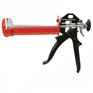 PISTOLET A COLLE Silverline 868515 Pistolet applicateur de résine 3