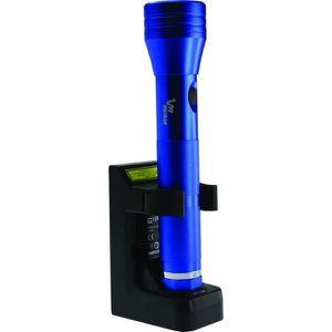 Lampe Torche Rechargeable Achat Vente Pas Cher