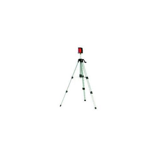 08fad0421e0b24 Trepied pour niveau laser - Achat   Vente accessoire de mesure trepied pour  niveau laser - Cdiscount