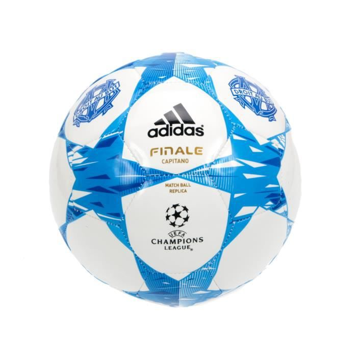 ballon football entrainement om finale14 ballon prix pas. Black Bedroom Furniture Sets. Home Design Ideas