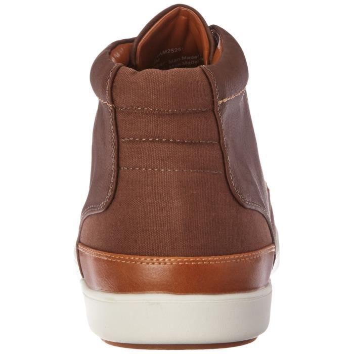 Steve Madden Freedom1 Sneaker Mode LB5R5 Taille-48 I8cCD0m05