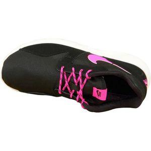 ebf222723e1bd Chaussures Femme Nike - Achat   Vente Nike pas cher - Soldes  dès le ...