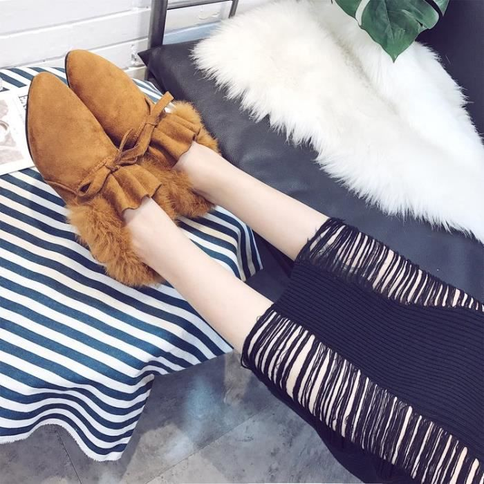 Chaussures femme shoes woman escarpins femme 2018 OSwhlo56xC