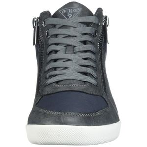 Guess Ferno Sneaker Y9ILC Taille-44 1-2 vOWn5