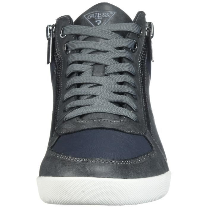 Guess Ferno Sneaker X1ZCV Taille-42 1-2