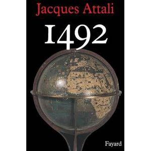 LIVRE SCIENCES 1492