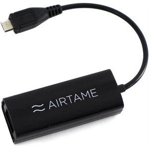 AUTRE PERIPHERIQUE USB  Adaptateur Ethernet