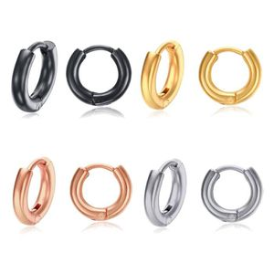 boucle d oreille anneau homme pas cher bijoux populaires. Black Bedroom Furniture Sets. Home Design Ideas