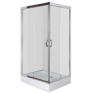 comment monter une cabine de douche dangle free douche italienne pour comment monter une cabine. Black Bedroom Furniture Sets. Home Design Ideas