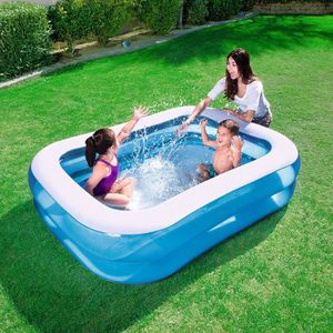 Piscine gonflable achat vente piscine gonflable pas cher - Piscine gonflable pas cher pour adulte ...