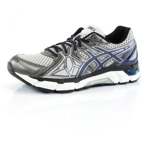 on sale a68fb a67fb Chaussures de Running ASICS Gel Fortify