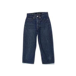 d2dc61caa1992 pantalon-eden-park-occasion-tres-bon-etat.jpg