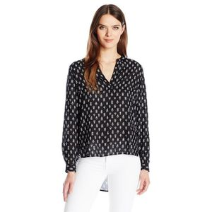 db183a33a46e8 french-connection-rossine-voile-blouse-femme-qbsp.jpg