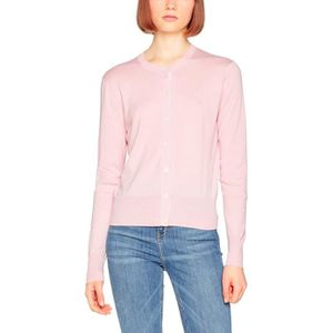 128f69c12788f Polo Ralph Lauren Cardigan à manches longues-pull Polo 3H1C7D Taille ...