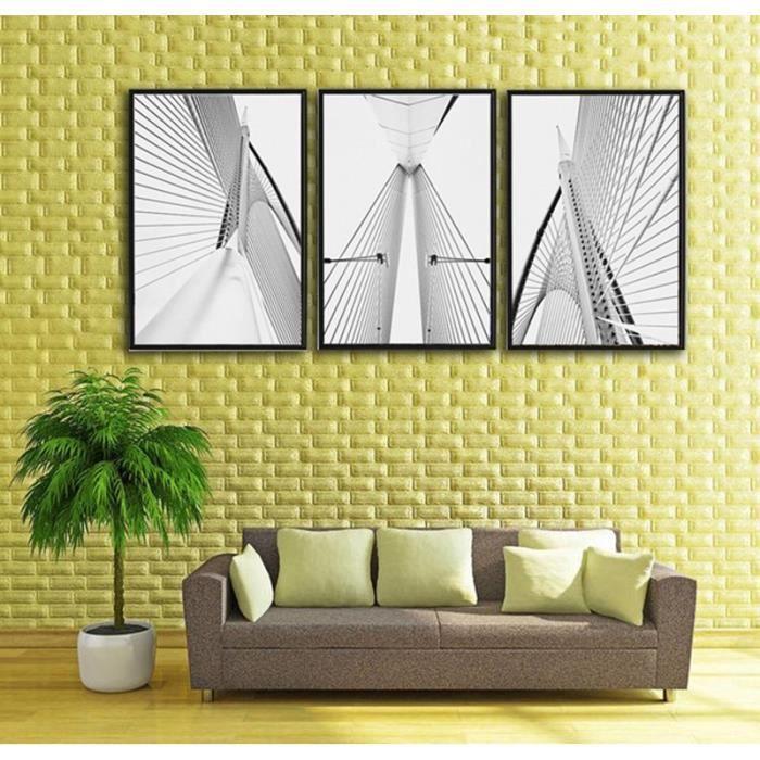cadre maison cadre photo chambord maisons du monde d co de mariage avec original with cadre. Black Bedroom Furniture Sets. Home Design Ideas