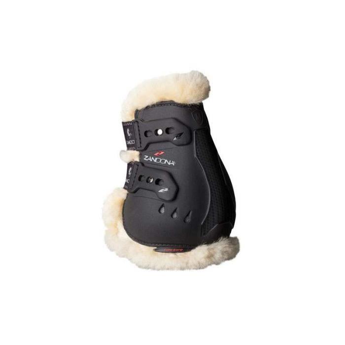 P-Boulets Carbon Air Sensitive Fit Noir S