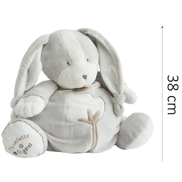 a8dae61de590a Range pyjamas - Achat   Vente pas cher