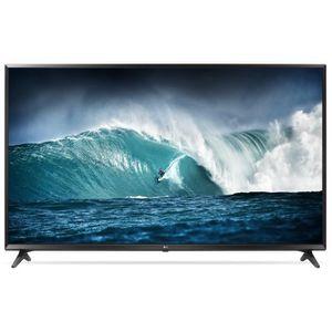 Tv 4k uhd achat vente pas cher cdiscount - Televiseur c discount ...