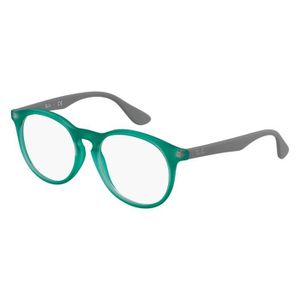 Lunettes Vue Ban Ray Lunettes Ray Ray Ban Junior Lunettes Vue Ban Lunettes  Junior Junior Vue wtPqAE faa6e0c6a06c