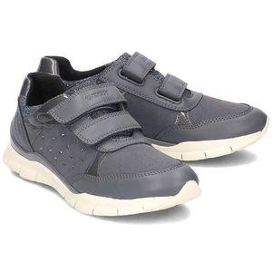 Chaussures Geox Junior Sukie LBFSrSuS5D