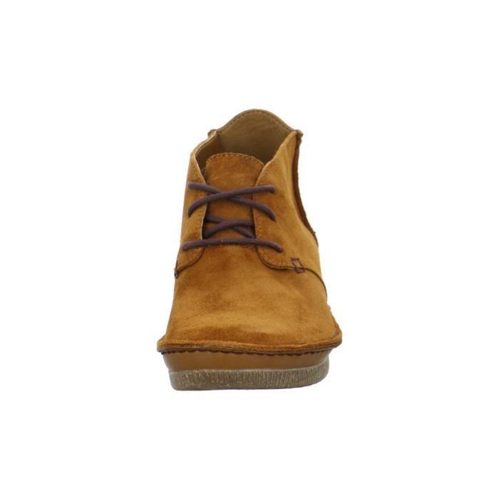Chaussures Clarks Janey Lynn
