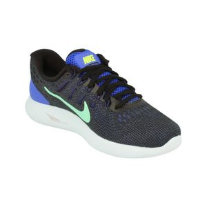 new products 60f90 ccc12 ... BASKET Nike Femme Lunarglide 8 Runing Trainers 843726 Sne. ‹›