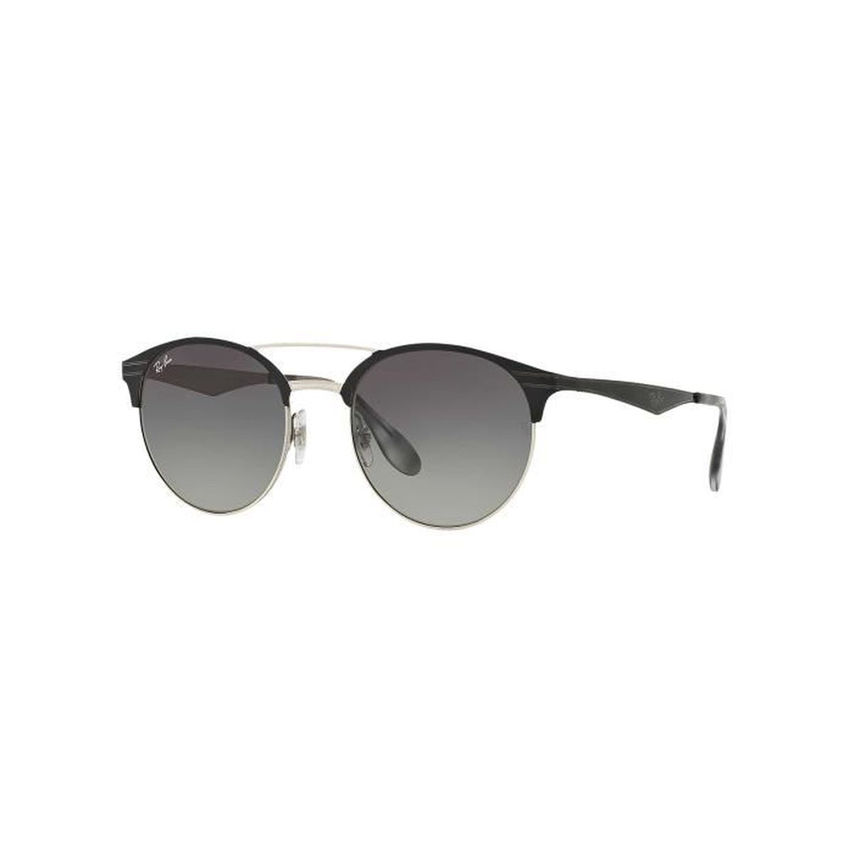 8fc3b9c5b26 Lunette Aviator Ray Ban Homme « One More Soul