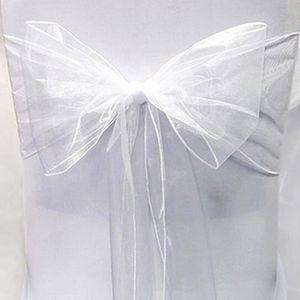 noeud de chaise blanc achat vente noeud de chaise blanc pas cher cdiscount. Black Bedroom Furniture Sets. Home Design Ideas
