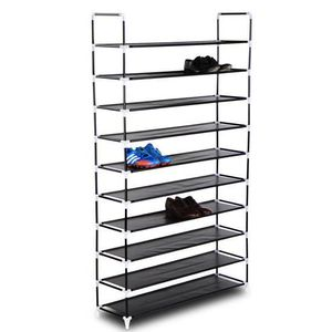 Etagere A Chaussure Achat Vente Etagere A Chaussure Pas Cher