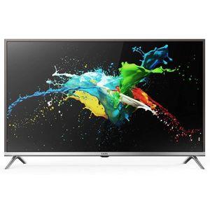 Téléviseur LED CHiQ L32D5T 32 Pouces (80cm) Full HD LED téléviseu
