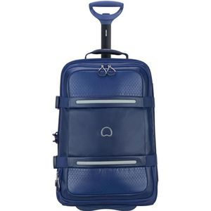 VALISE - BAGAGE Montsouris 2.0 - Wr Trolley Cabine 2C 55  cm