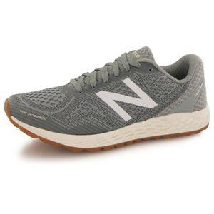 size 40 4f09e 070e5 CHAUSSURES DE RUNNING New Balance Wt Gobi S2 gris, chaussures de running ...